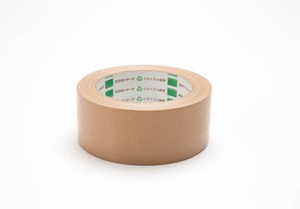 粘着テープ・養生材・養生シート